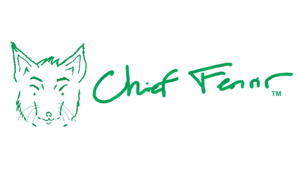 Chief Fenrir